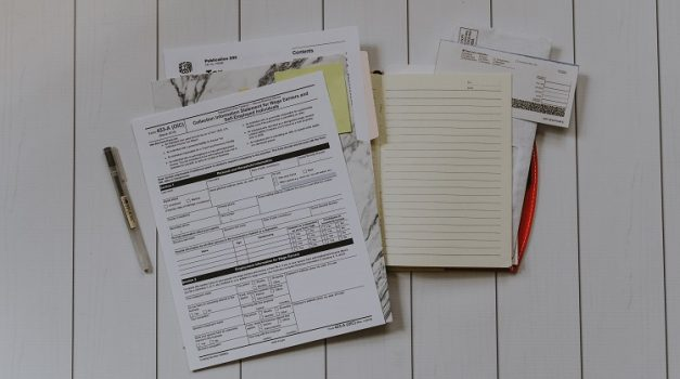 Voluntary Disclosure Program Enabled IRS to Collect $5 Billion From Offshore Tax Evaders