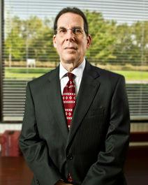 Dennis C. Linken