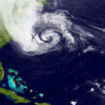 Regulators Urge Businesses to Improve Business Continuity Plans in Wake of Superstorm Sandy