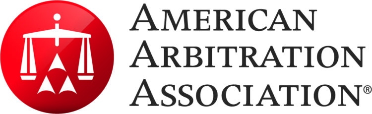 American Arbitration Association Issues Rule Update for Commercial Arbitration