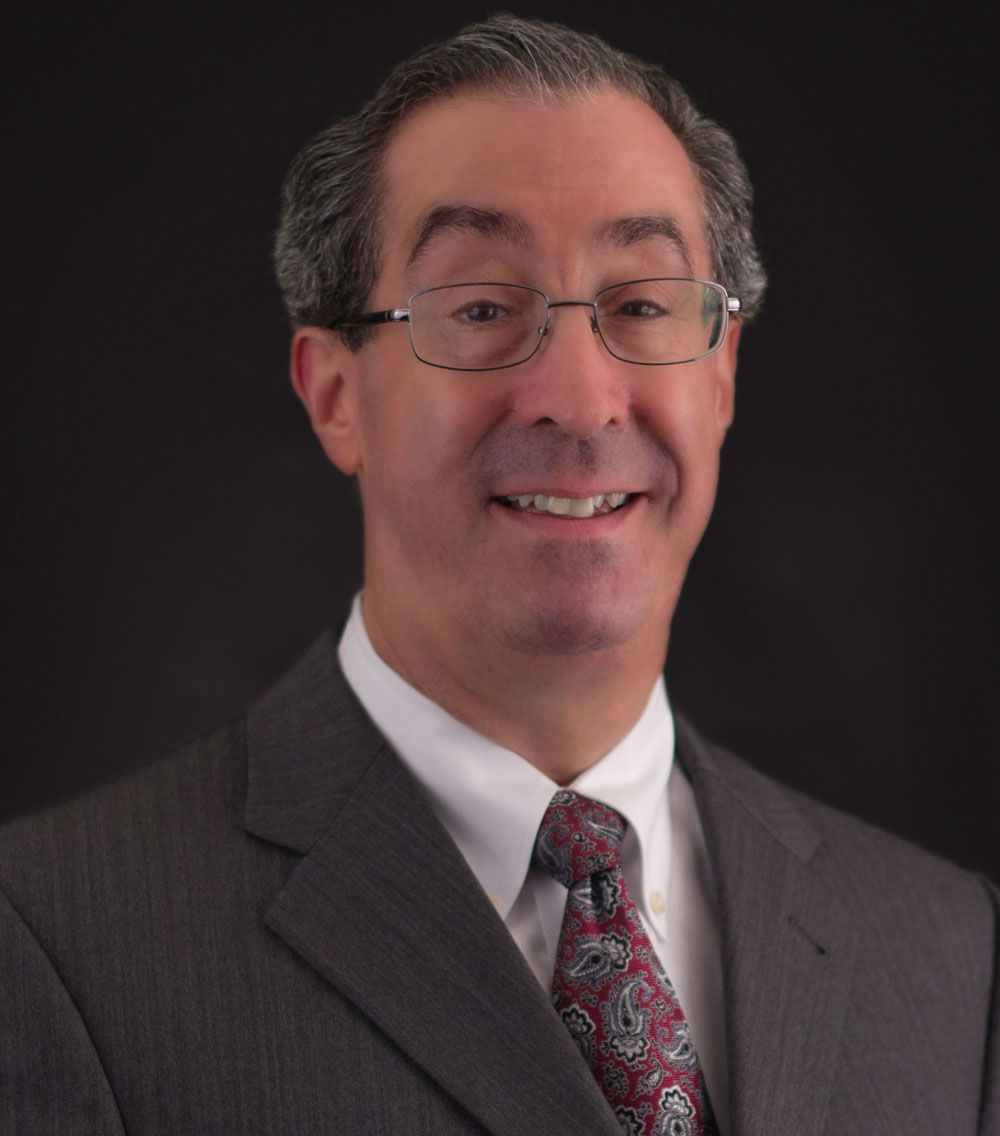 Joel R. Glucksman