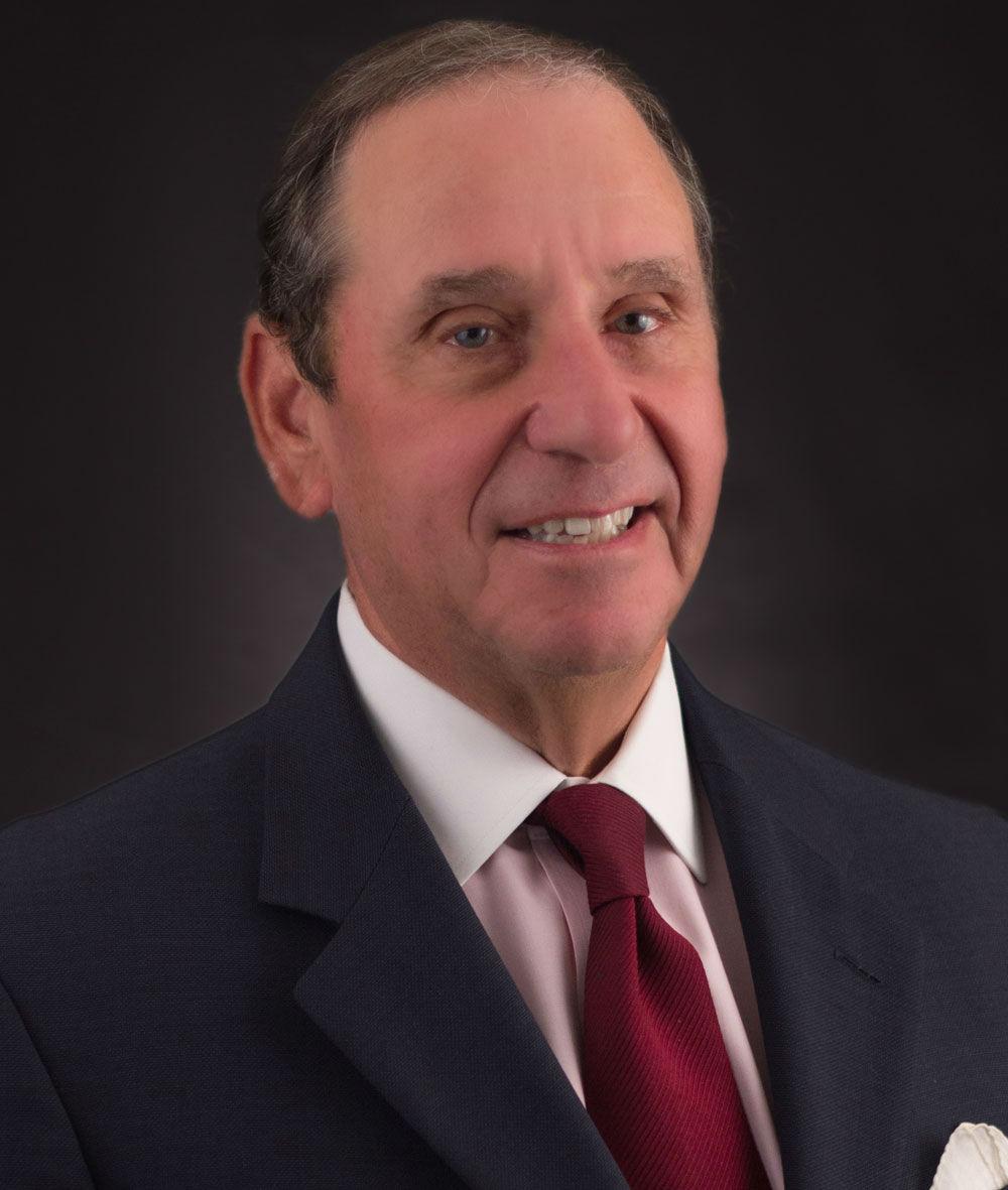 Ira E. Kreizman, J.S.C. (Ret.)