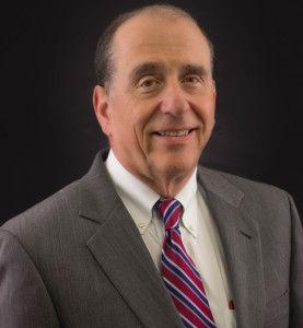 Joel N. Kreizman Invited to Present at the Monmouth County Bar's Professionalism Seminar