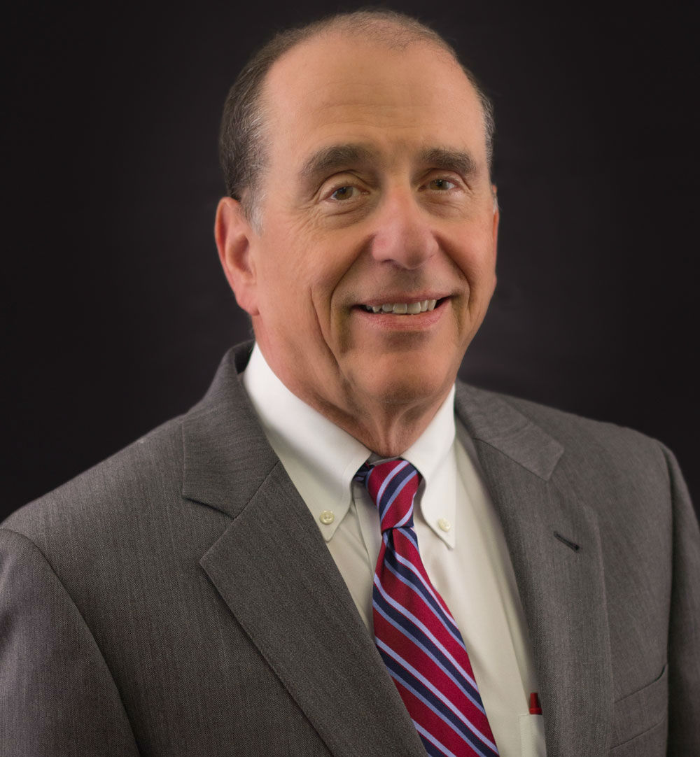 Joel N. Kreizman