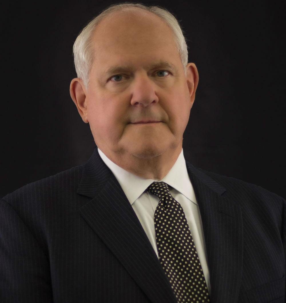 Victor E Kinon Lyndhurst Nj Commercial Real Estate Attorney