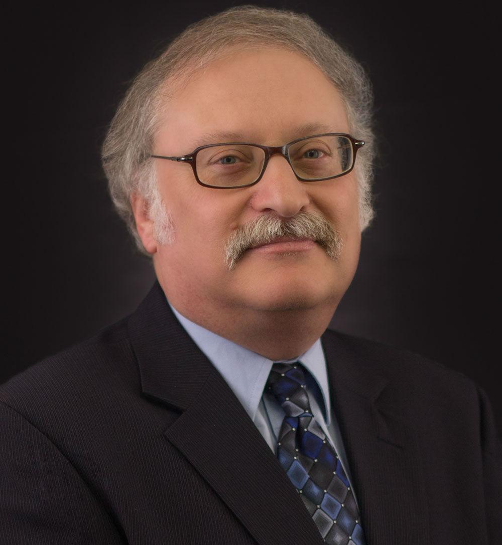Robert A. Marsico