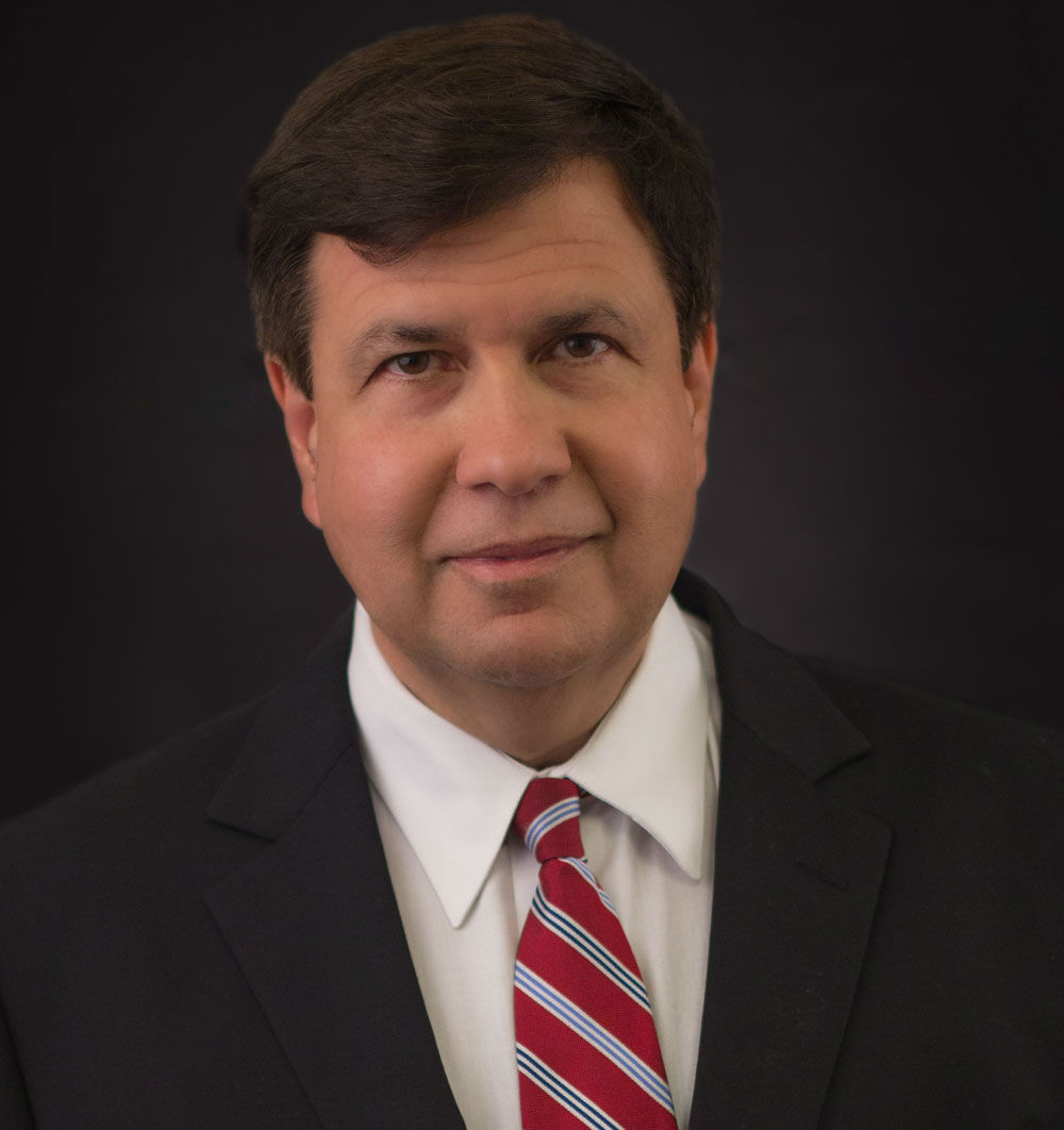 John M. Scagnelli