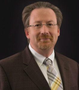 William C. Sullivan, Jr. Confirmed to Board of Directors of the MRC