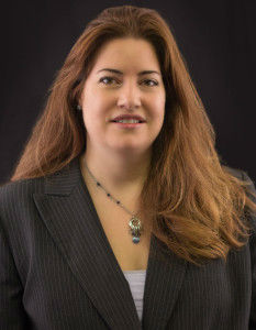 Scarinci Hollenbeck Partner Appointed to be a Judge of the Superior Court