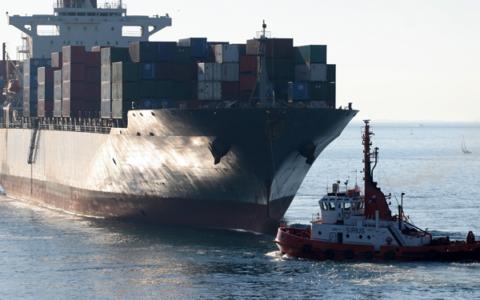 Export Controls Present Compliance Challenges for U.S. Businesses