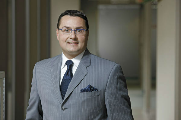 Partner Fernando M. Pinguelo Selected As Fulbright Specialist