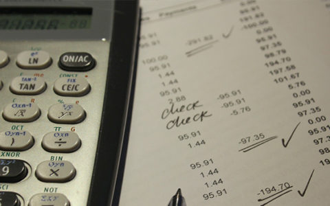 Business Tax Extenders May Be Made Permanent