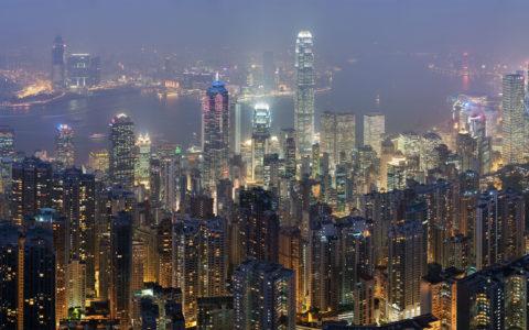 China Levies Record Fine on GlaxoSmithKline