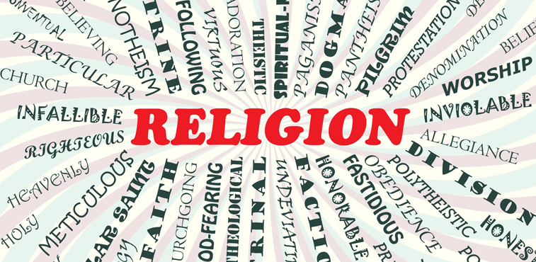 Supreme Court to Address Religious Accommodation in ...
