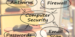 SIMFA Releases Cybersecurity Principles for Regulating Financial Industry