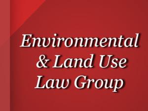 John M. Scagnelli R&K Associates, LLC v. Des Champs Laboratories