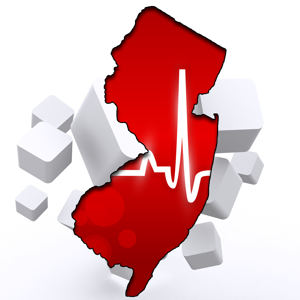 A Brand New World: The Future of Practicing Medicine in New Jersey