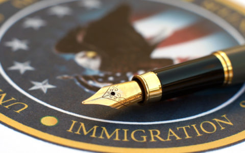 Executive Order Regarding Immigration And What It Means For Your Business
