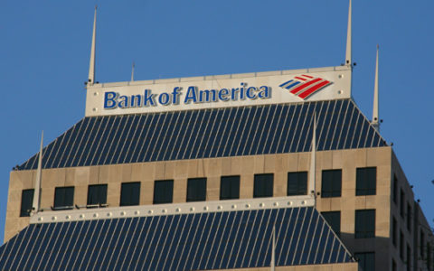 When Are Banks Liable for Injuries on A Foreclosed Property?