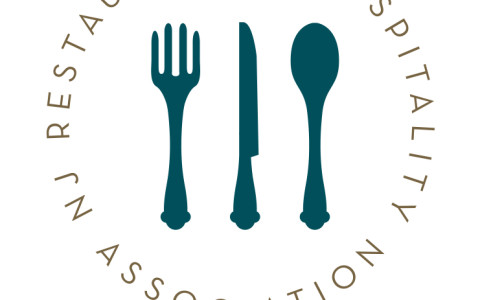 2015 NJRHA Restaurant Operators Conference