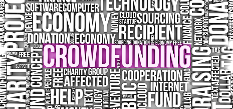 Ftc Enforcement Of Unfair And Deceptive Advertising In A Crowdfunding Campaign