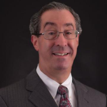 New Jersey Bankruptcy Attorney Joel Glucksman