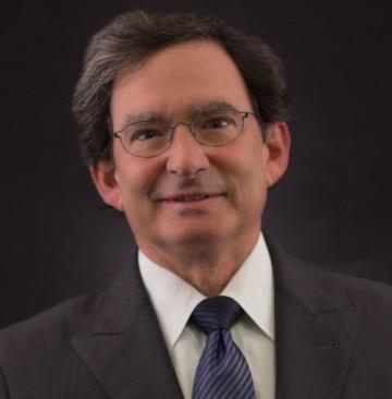Robert E. Levy