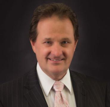 Peter R. Yarem