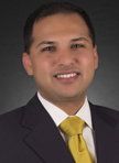 Roshan D. Shah, Trial Attorney in New Jersey