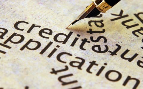 Ban Class-Action Waivers in Consumer Financial Products