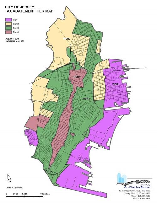 JerseyCityMap