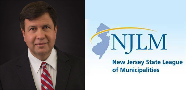 John M. Scagnelli To Speak at the NJ State League of Municipalities Conference