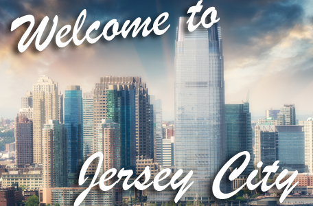 CTBUH2015 NYC Conference and Jersey City Tax Abatement Programs