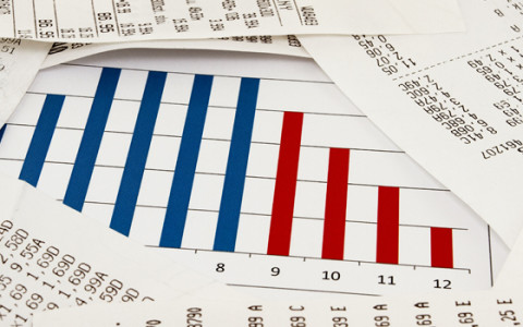 Business Bankruptcy Filings Increase By Nearly One Third