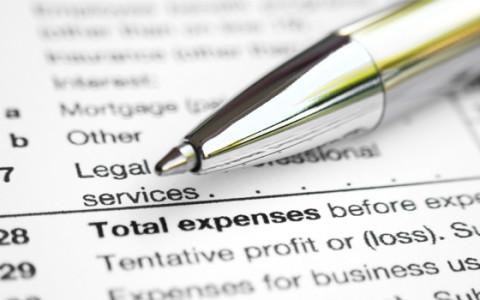 Malpractice Warning For Attorneys &  Accountants Regarding Form 8971