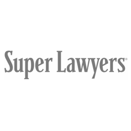 2021 NJ Super Lawyers List Announced