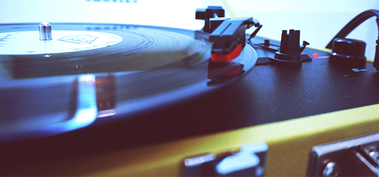 Musicians Blurring the Lines Between Trademark and Copyright Protection
