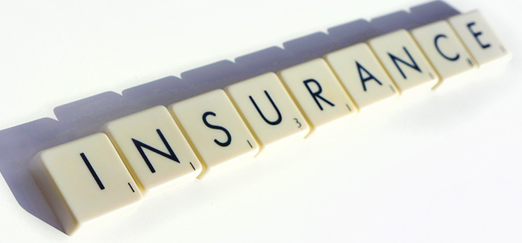 What You Should Look Out For in a Commercial Insurance Contract