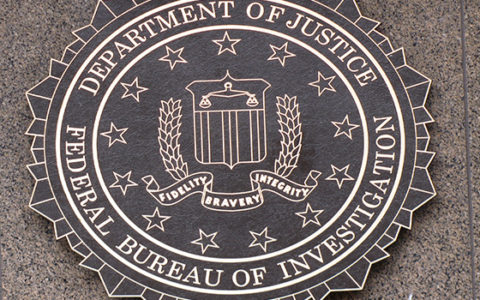 What To Do While Under Federal Investigation