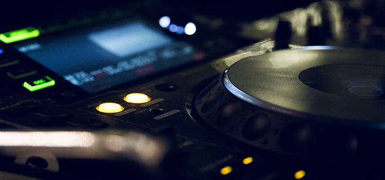 What are the Legal Implications of Music Sampling?