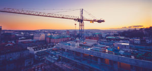 How Assembly Bill No 1914 Could Change New Jersey Construction Codes