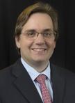 Jeffrey K. Cassin