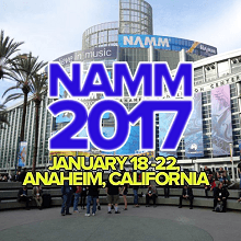 Prominent Music Attorney to Present at NAMM Conference