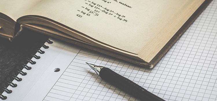 employee invention bill