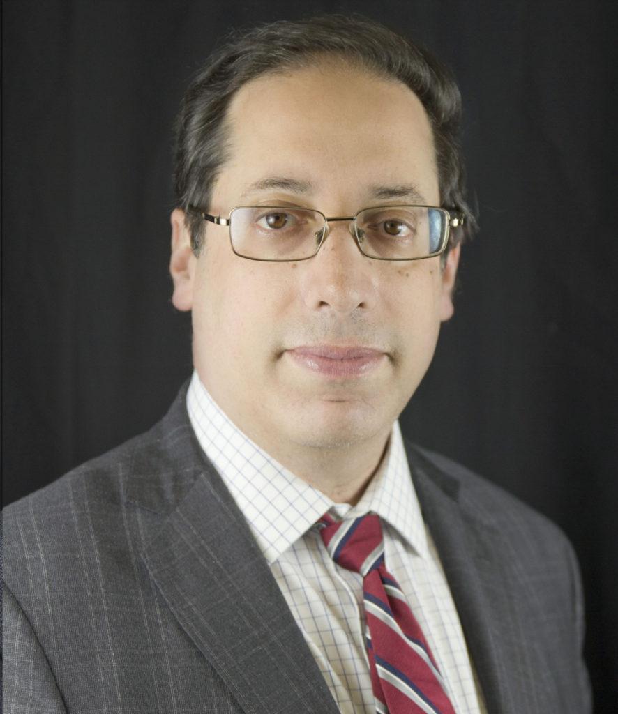 David A. Einhorn New York Patent Intellectual Property Attorney