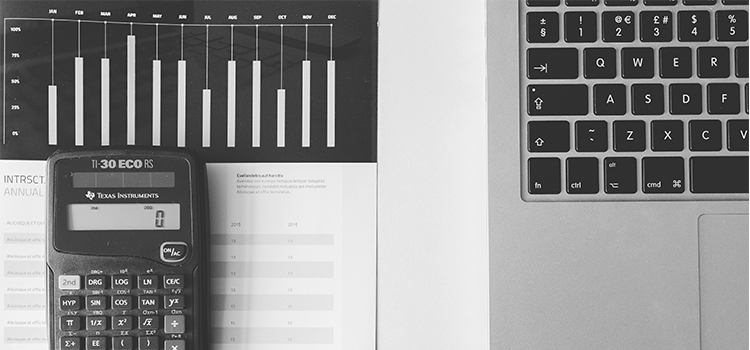 The Four Key Financial Statements Business Owners Should Understand