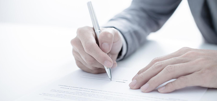 Do Your Severance Agreements Pass Muster?