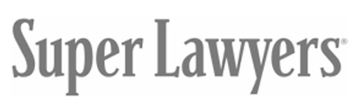 The Results Are In For The 2017 Super Lawyers List