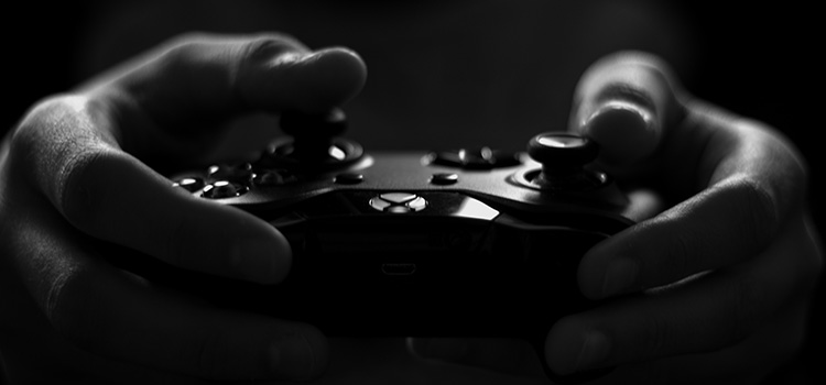 What You Need To Know About eSports Gambling