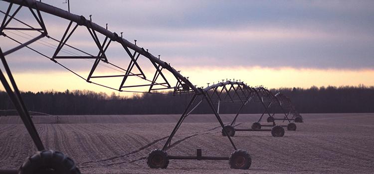 Gov. Christie Signs Bills to Preserve New Jersey Farmland